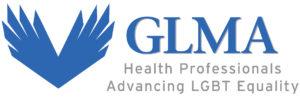 lgbt medicine gay lesbian medical association advanced individualized medicine naples fl