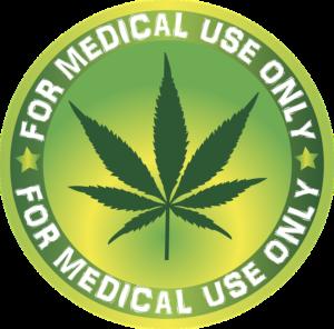 medical marijuana, medical cannabis, naples, fl