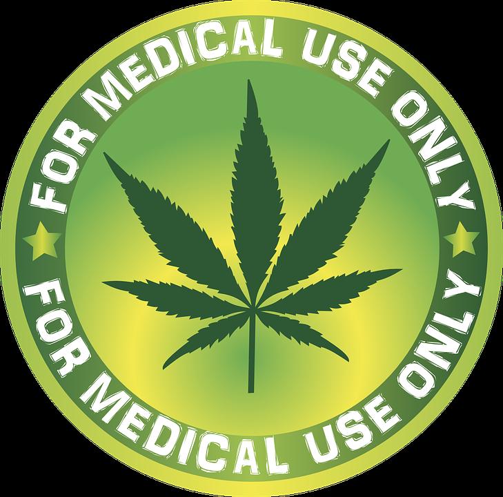 Learn about medical marijuana